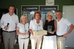 clubmeisterschaften2015-26