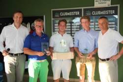 clubmeisterschaften2015-31