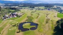 golfplatz-25