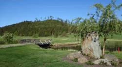 golfplatz4