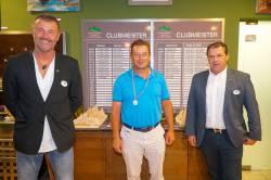 clubmeisterschaften_2020-29