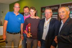 Clubmeister_2018-07